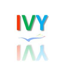 logo-ivy